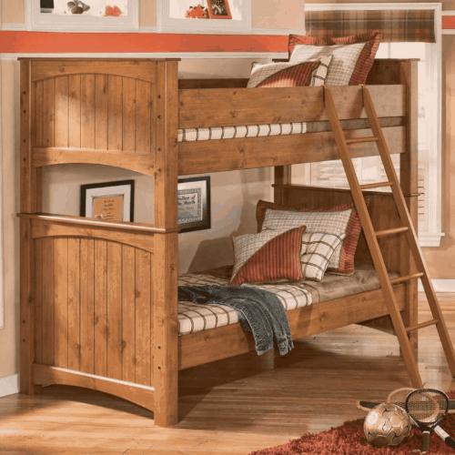 Детская мебель по индивидуальным размерам в Санкт-Петербурге | Fog Wood