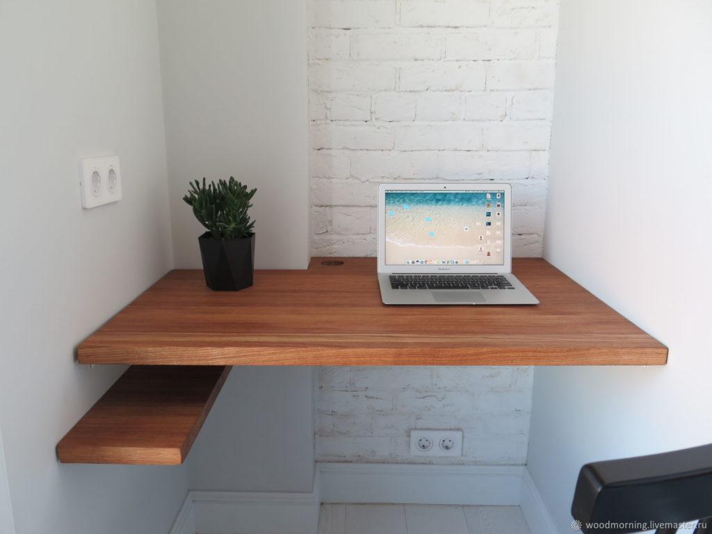 Мебельный щит для рабочей зоны картинка